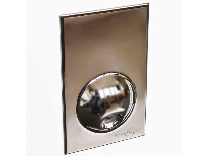 32738 magneticky otvirak suck uk magnetic bottle opener