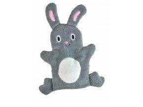 24329 prachovka fred dust bunny