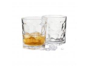 24632 sklenice sagaform club 210 ml 2ks