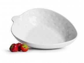 24719 2 misa sagaform strawberry