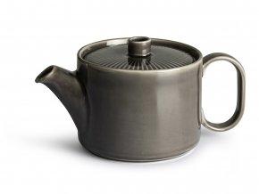 24881 cajova konvice sagaform coffee more 1 2l