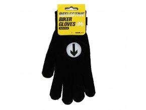 25415 cyklisticke rukavice suck uk reflective biker gloves