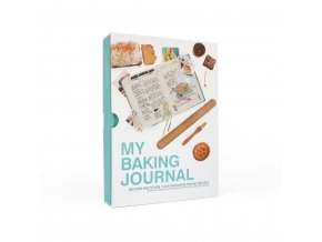 25478 1 kniha pecicich receptu suck uk my baking journal