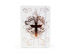 25499 likerka v bibli suck uk flask in a book bila