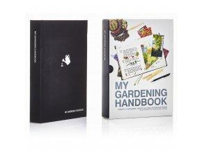 25511 zahradnikuv zaznamnik suck uk my gardening handbook cerny