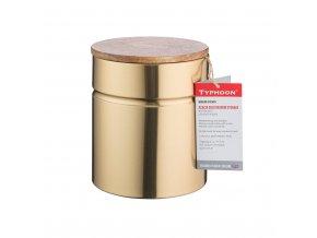 27884 typhoon modern kitchen doza m v 15 8cm zlata
