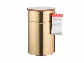 27887 typhoon modern kitchen doza l v 20 8cm zlata
