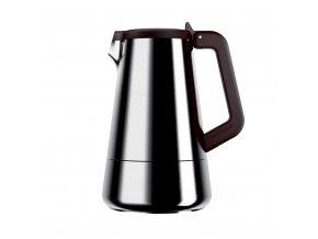 28688 vice versa caffeina 2 cups moka konvicka cerna