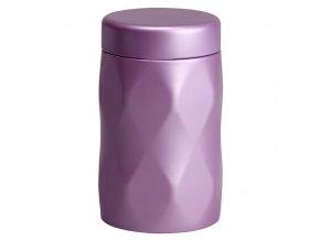 30149 doza na caj eigenart crystal lilac 150g