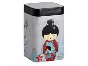 30179 doza na caj eigenart geisha bila 100g