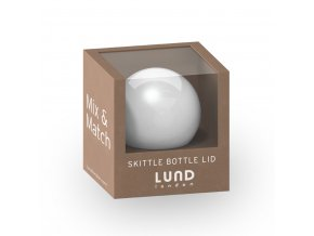 30527 vicko lund london skittle bottle 7109