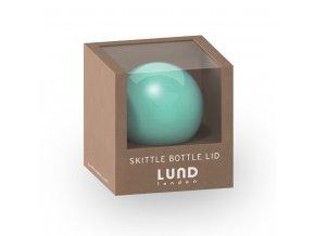 30533 vicko lund london skittle bottle 7111