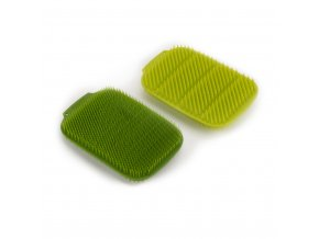 30911 5 myci kartace joseph joseph cleantech zelene