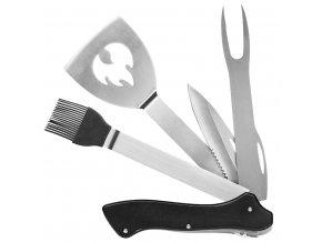 31184 kompaktni grilovaci nastroj sagaform grill multi tool