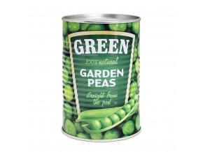 31706 3 skrys kasicka balvi garden peas