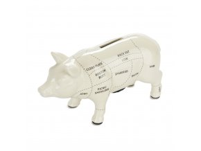 31790 4 kasicka balvi cuts of pork kremova