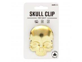 32054 4 viceucelove svorka suck uk skull clip