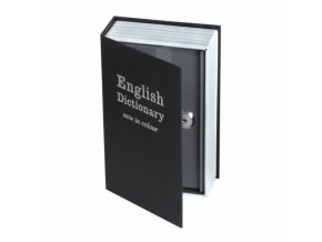 33605 pokladnicka invotis english dictionary 1153