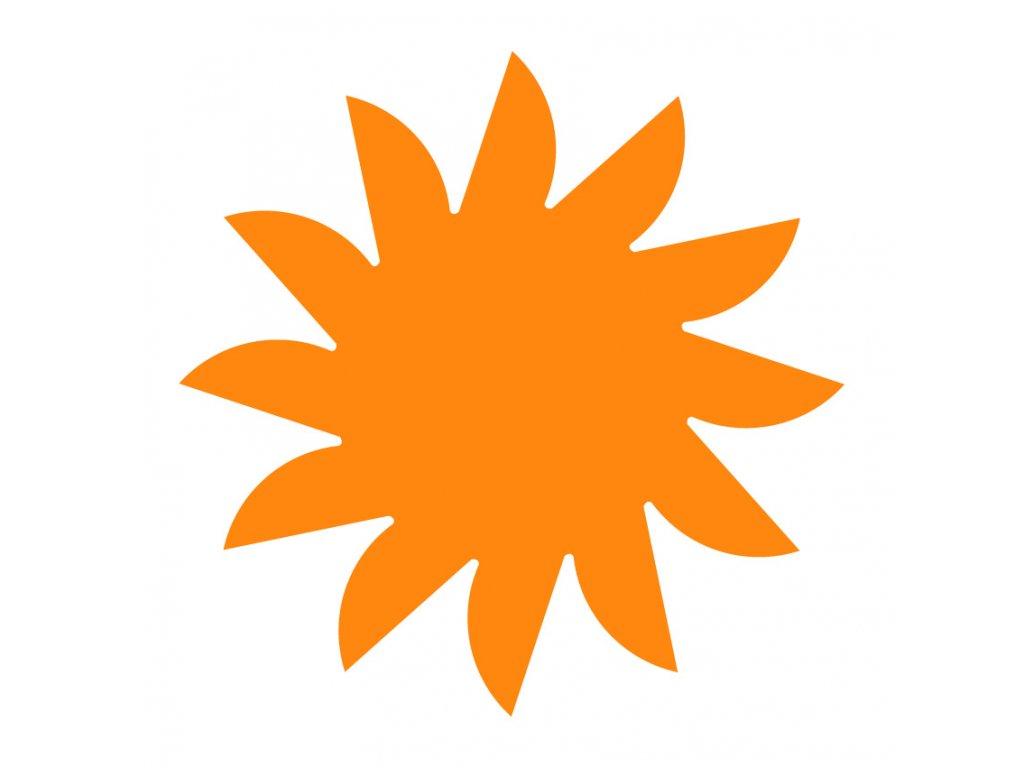 oranzova oranzova