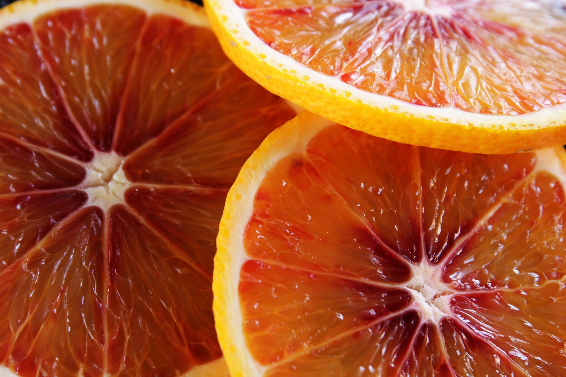 oranžová-3992583_1920
