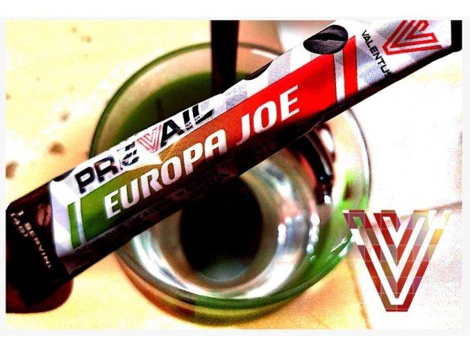 Europa Joe Czech Valentus nová generace hubnutí (Ks 3 balení sleva)