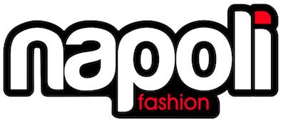 Napoli-fashion.cz