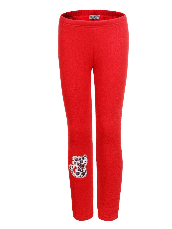 Girl s pants