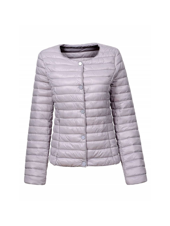 women s thin coat (2)