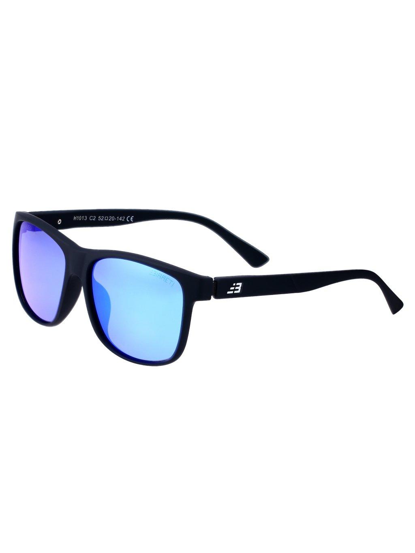 Sluneční brýle BSP1107