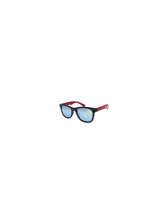 Sluneční brýle 7013