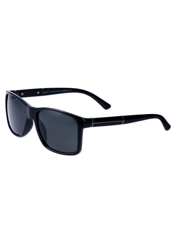 Sluneční brýle BSP1114