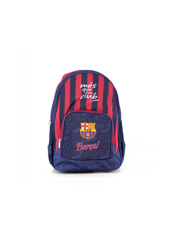Batoh FC Barcelona BAGB98741