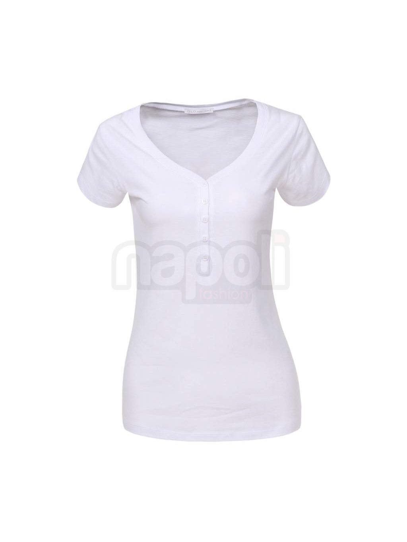 Tričko dámské WPO-B0501 GLO-STORY