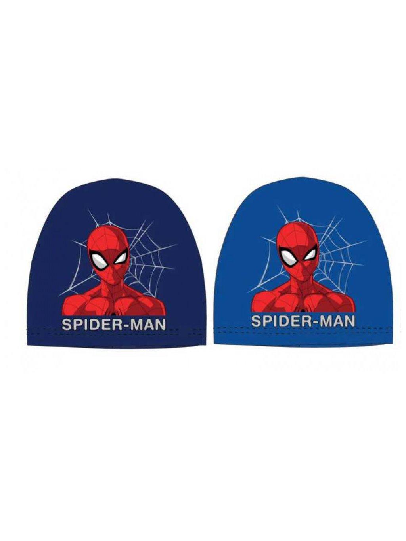 Čepice SP-376 Spider-Man