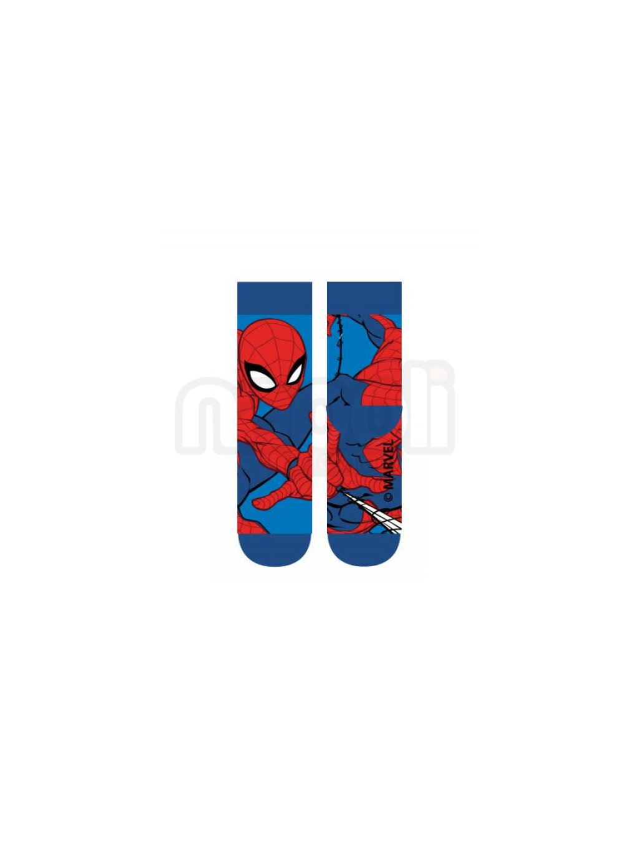 Ponožky SP-106 Spider-Man