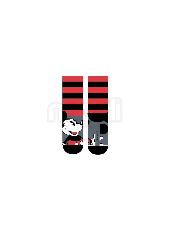 Ponožky MIC-102 Mickey