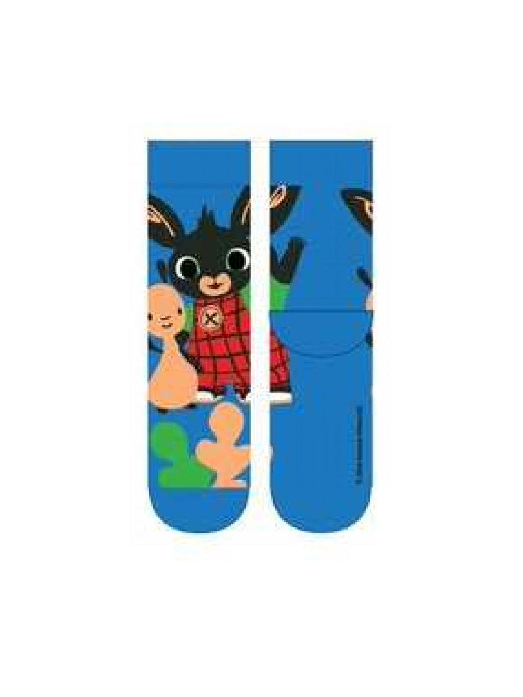Ponožky 881-373 BING