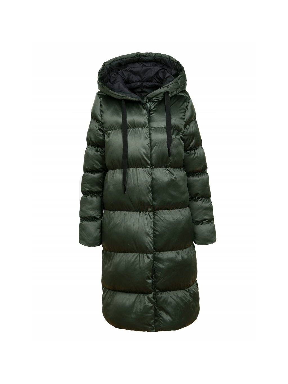 Kabát WMA-1761 Oboustranný