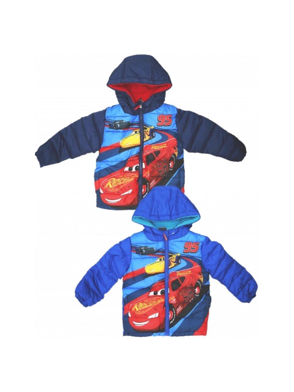 Chlapecká bunda 12520921 CARS