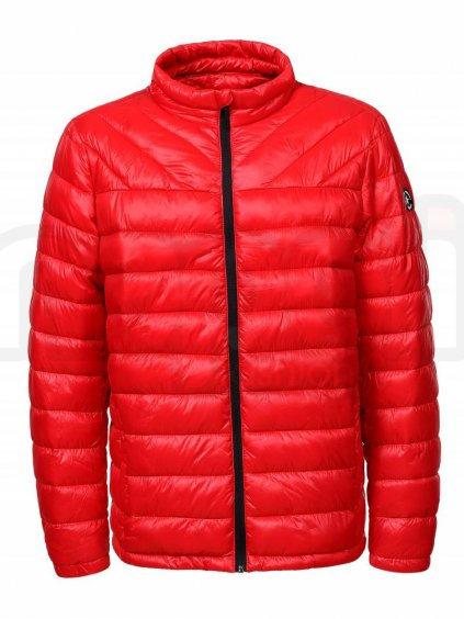 men s thin coat