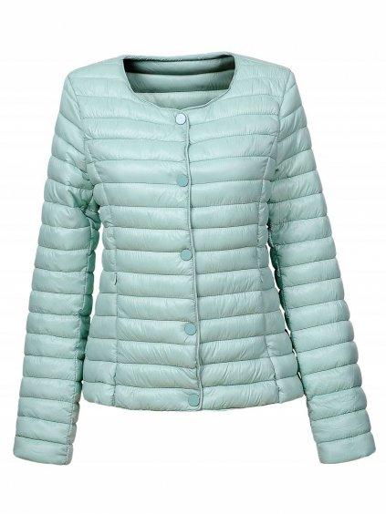 women s thin coat