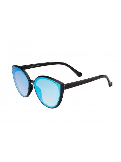 BS166 BLUE