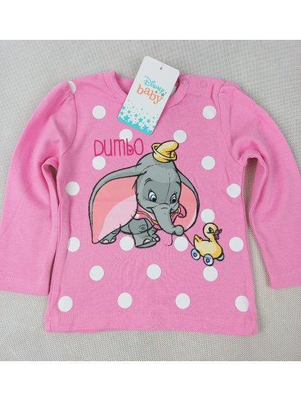 Tričko 9081 Dumbo