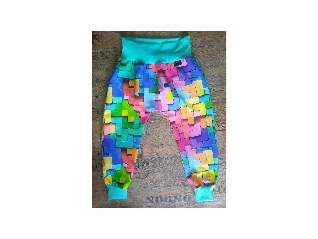 baggy-teplacky-tetris