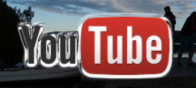 You Tube kanál NaPřívlač.cz