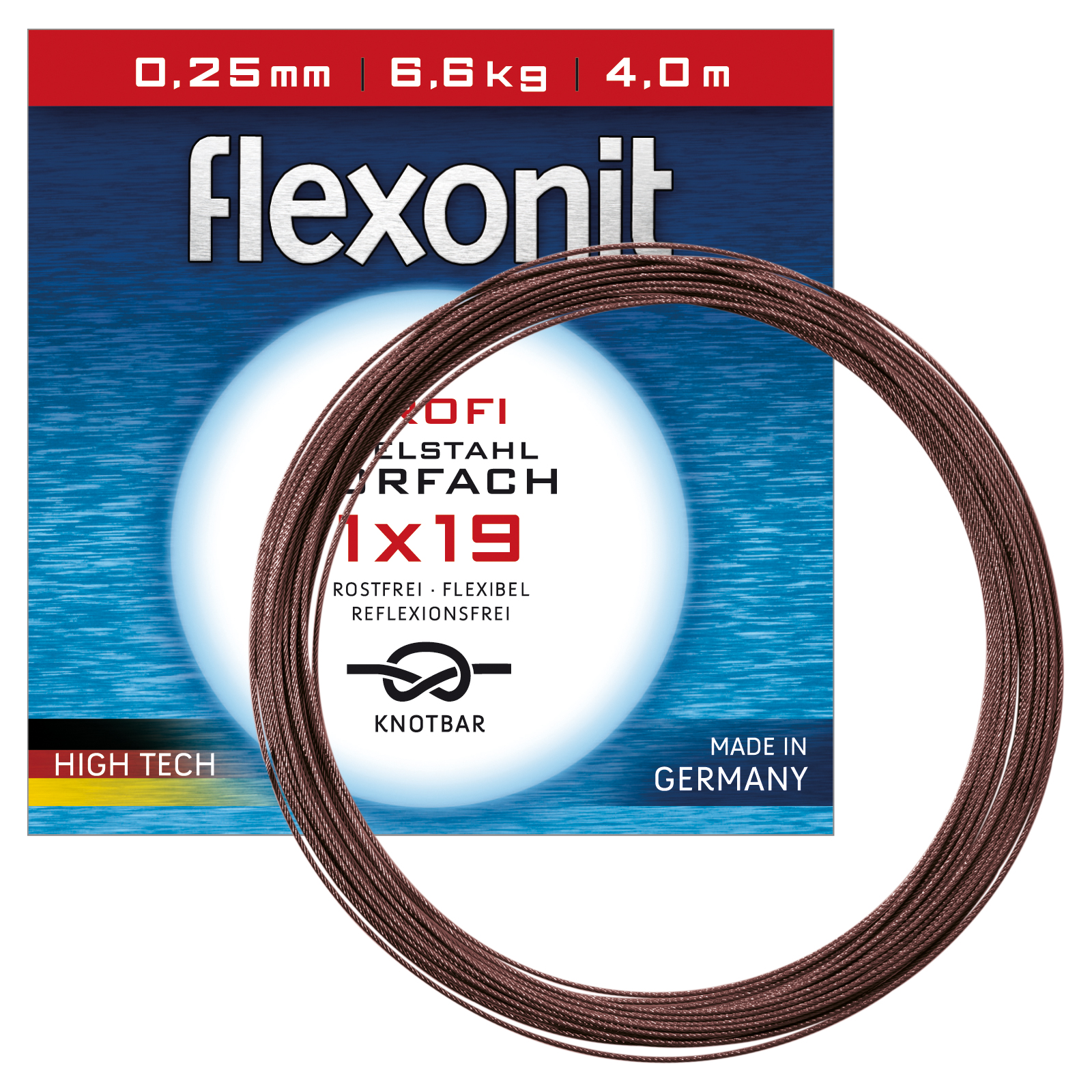 Flex 1x19