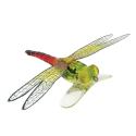 Dragonfly Popper
