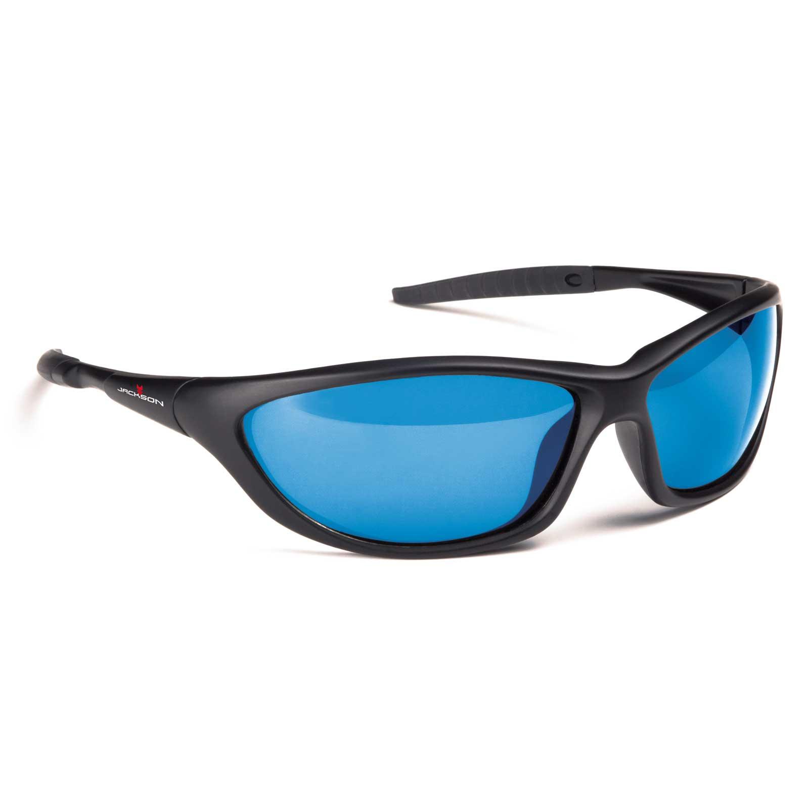 Polarizační brýle