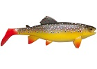 The Trout - 130mm