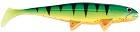 TheBigFish - 230mm